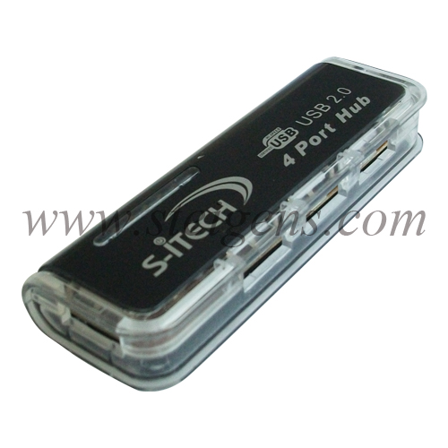 USB_Hub_US_HB_01_4d1090ab1e8f2