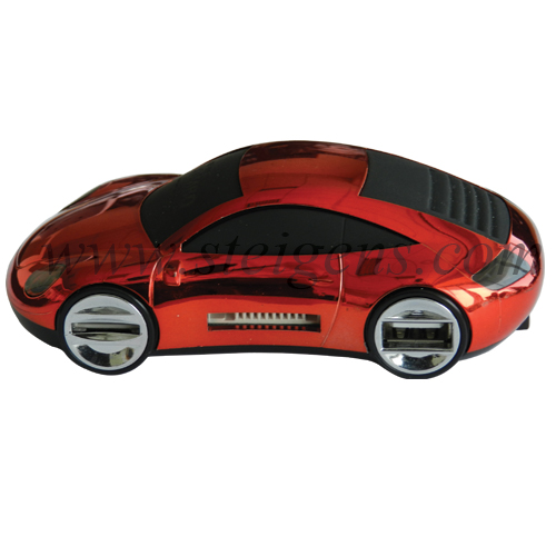 USB_Hub_US_HB_01_4f5466d62d9d2