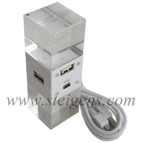 USB_Hub_US_HB_02_528cc09d92538