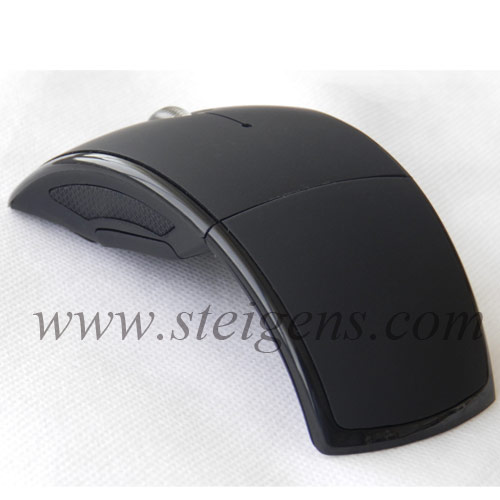 Wireless_Mouse_S_51a31d6d2000a