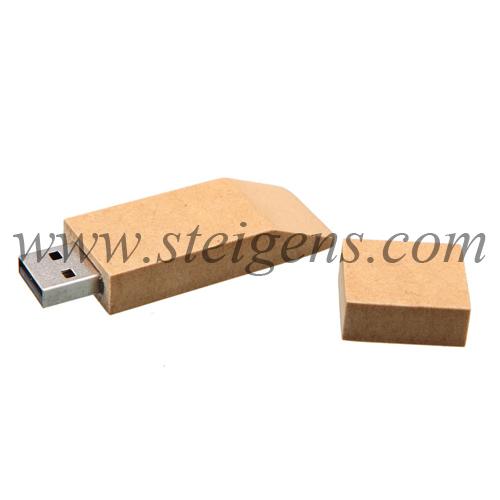 Wooden_USB_SERP_4c5ff22c850df