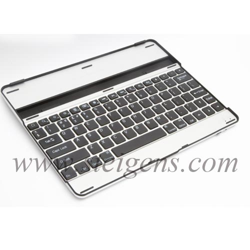 iPad_Key_Board_S_50768dc719c81