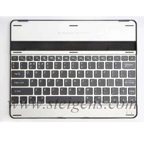 iPad_Key_Board_S_50768e2e302f6