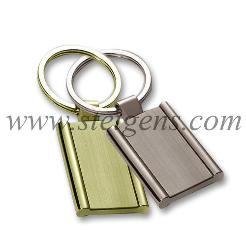 key_chain_SK_045_4c3855597fc30