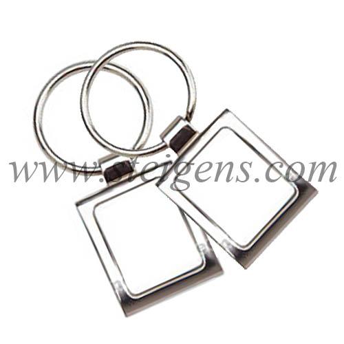key_chain_SK_046_4c3ea2ec4f605