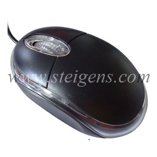 wired_mouse_ST_0_4c48215b57bcd