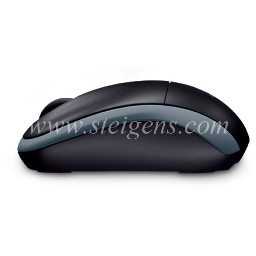wired_mouse_SWL6_4c48218f1ddd8