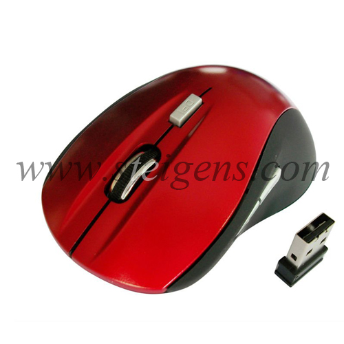 wireless_mouse_S_4c4825bfcfaf0