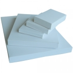 Paper Board Boxes