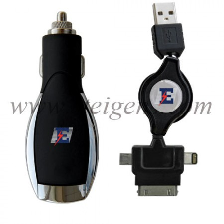 Car_Charger