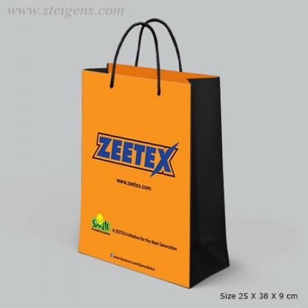 Multi-Color-Paper-Bag-SPB-8067