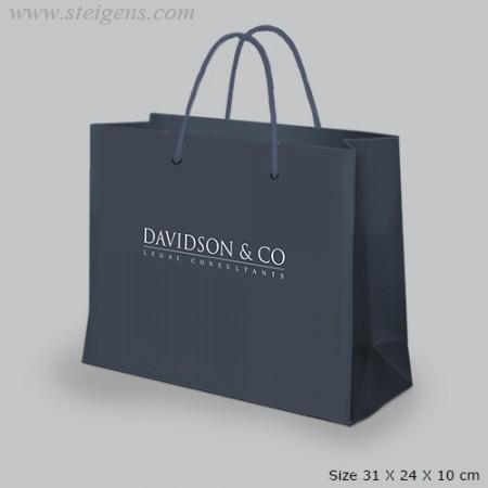 Multi-Color-Paper-Bag-SPB-8068-01