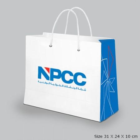 Multi-Color-Paper-Bag-SPB-8068