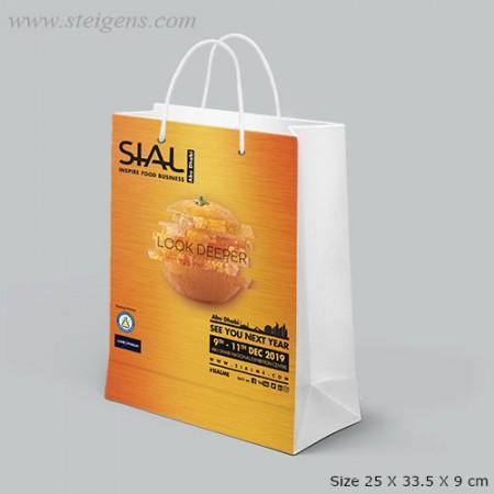 Multi-Color-Paper-Bag-SPB-8071