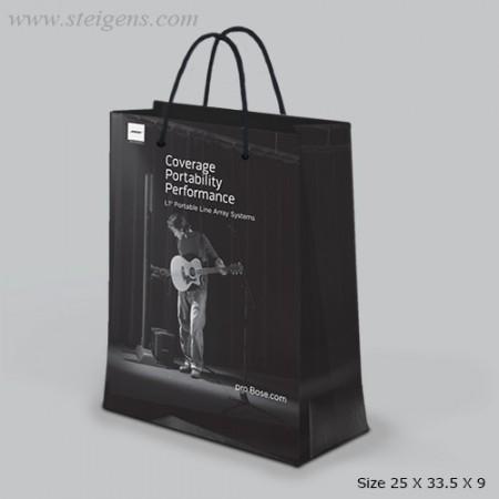 Multi-Color-Paper-Bags-PB-8075