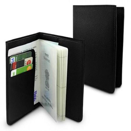 Passport-Case-SGLPC-6060-002
