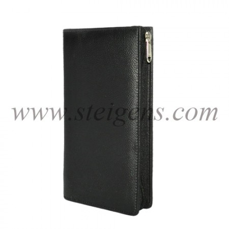 Travel-Wallet-SGL-6011