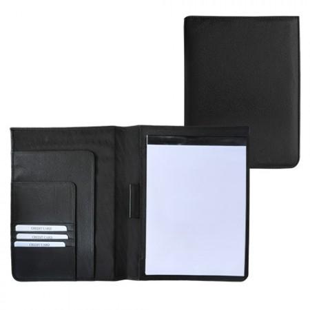 a5-folder-