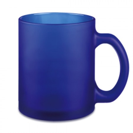 frozen-mug