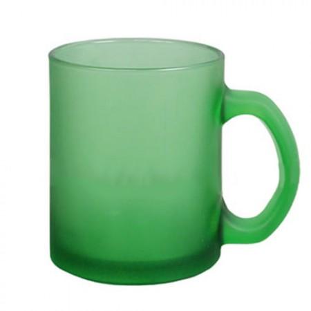 frozen-mug-green