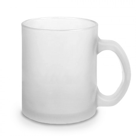 frozen-mug-white-01