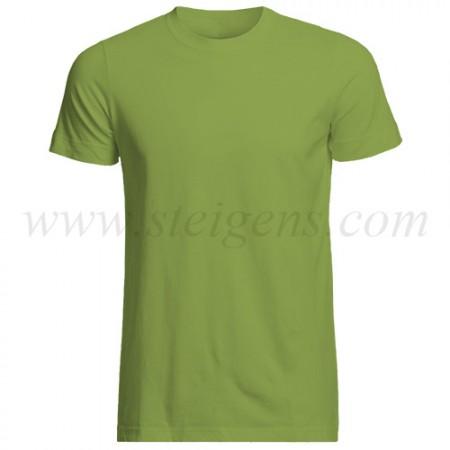 green-01