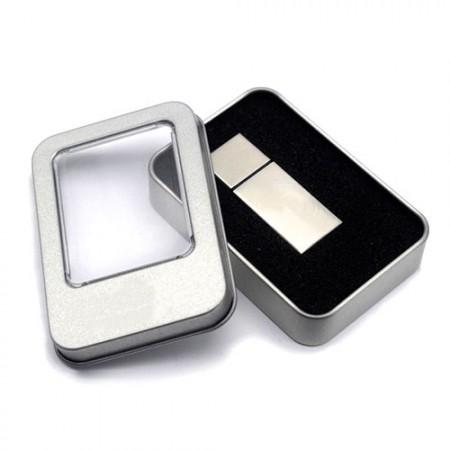 usb-metal-box