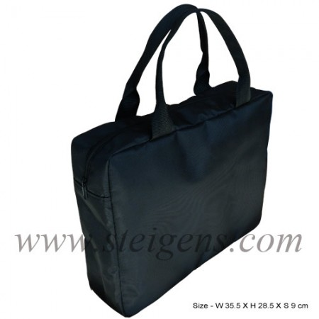 Conference_Bag_S_52e4be73267f8.jpg
