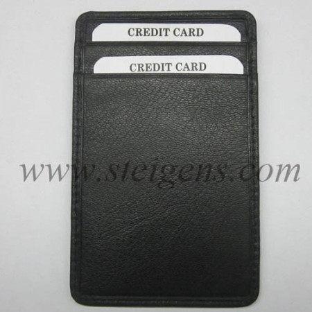 Credit_Card_Hold_52f20bdde1d53.jpg
