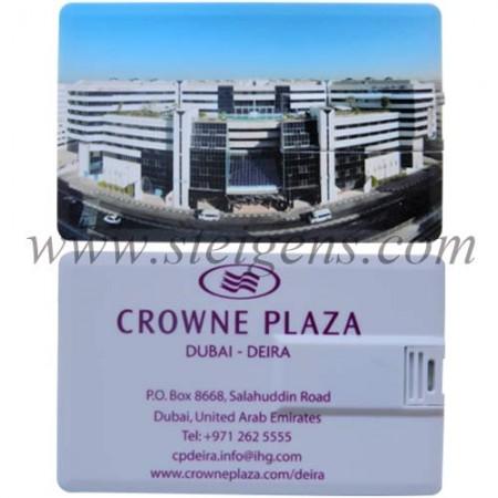 Credit_Card_USB__53301d8e1960d.jpg
