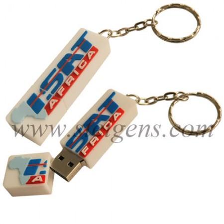 Customized_USB_S_53297fd829a5b.jpg