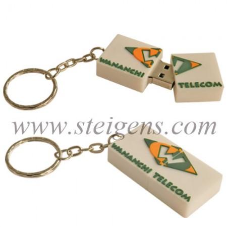 Customized_USB_S_5329803776233.jpg