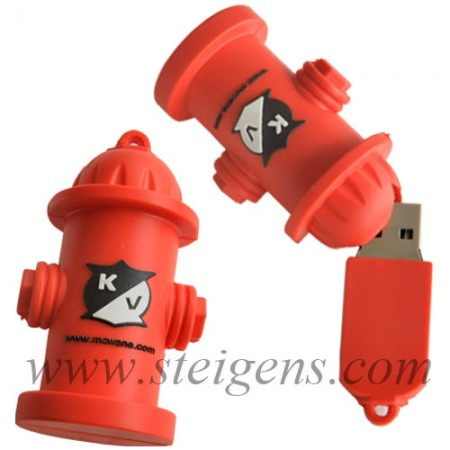 Customized_USB_S_5329806b80cad.jpg