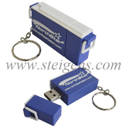 Customized_USB_S_53901dfa2d05c.jpg