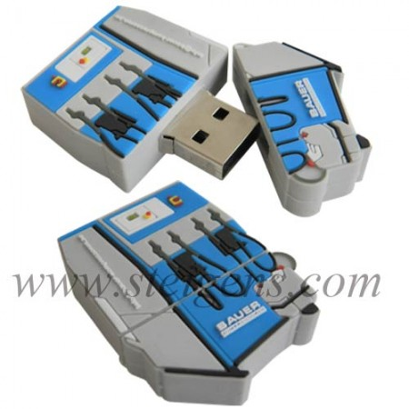 Customized_USB_S_53901e30a79a5.jpg