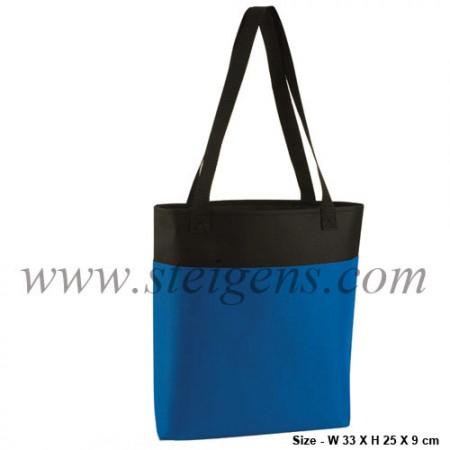 Fabric_Bag_SFB