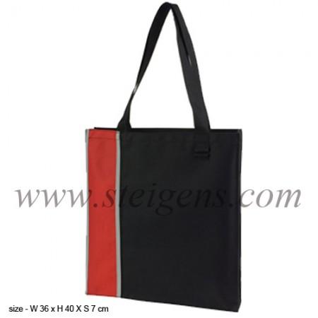 Fabric_Bag_SFB_8_53f210588c27a