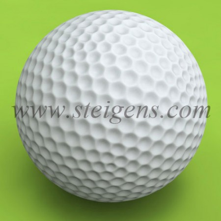 Golf_Ball_STGB_2_53a7dd775018c.jpg