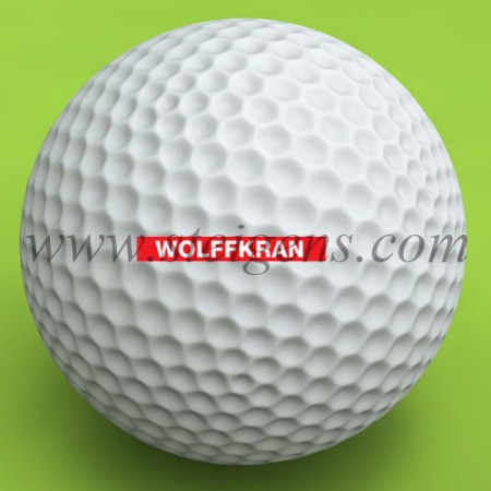 Golf_Ball_STGB_2_53a7e0a82bf07.jpg