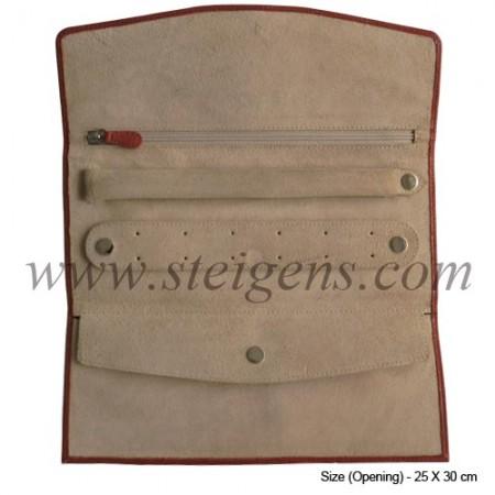 Leather_Jeweller_533c0786758e3.jpg