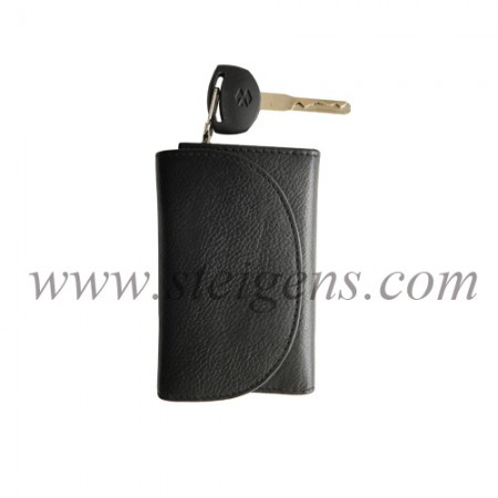 Leather_Key_Case_5402c6a5c9b29