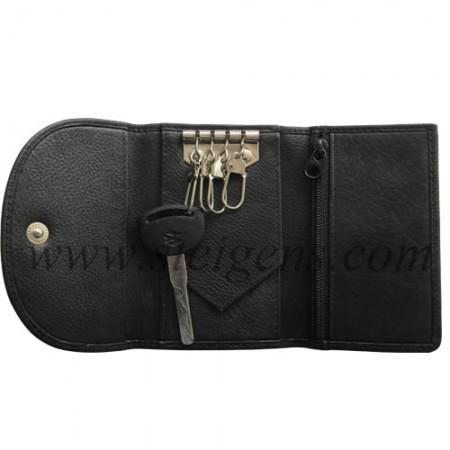 Leather_Key_Case_5402c7c910b32