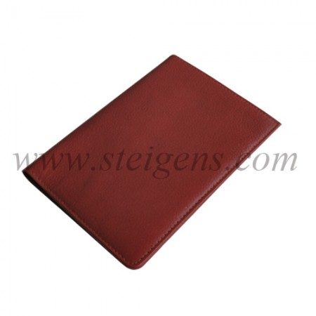 Leather_Passport_540434dcf1505