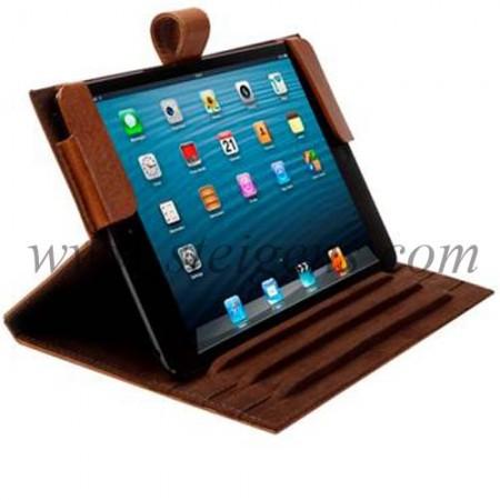 Leather_iPad_Cov_53369ea6d48c3.jpg