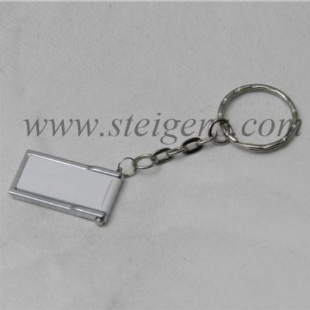 Metal_USB_STSU_1_5332eb9dd22d6.jpg