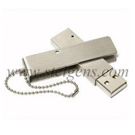 Metal_USB_STSU_1_5332ebe4cbe0e.jpg