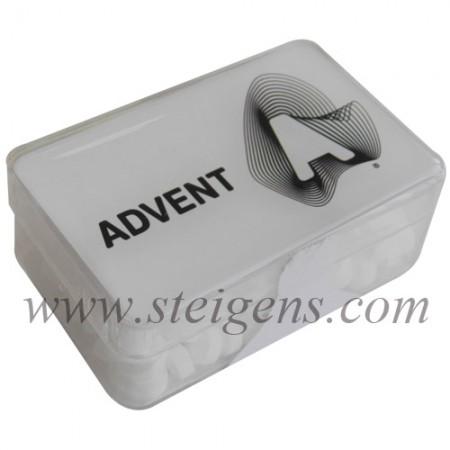Mint_Box_STMB_10_53a1a755caa7e.jpg
