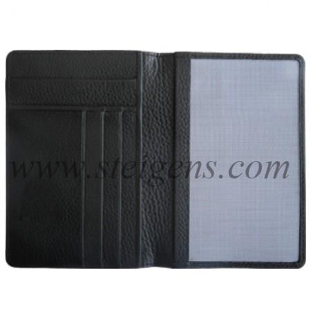 Passport_Case_GL_531ec54a2f69d.jpg