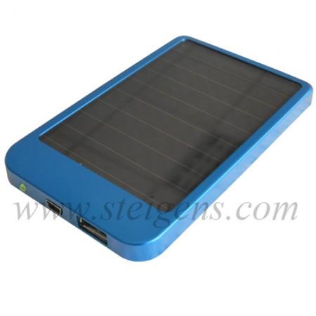 Solar_Mobile_Cha_53f993e045de4