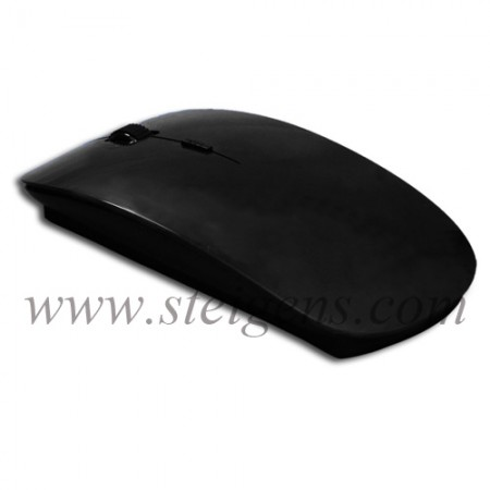 Wireless_Mouse_3_52fcb1c77f548.jpg